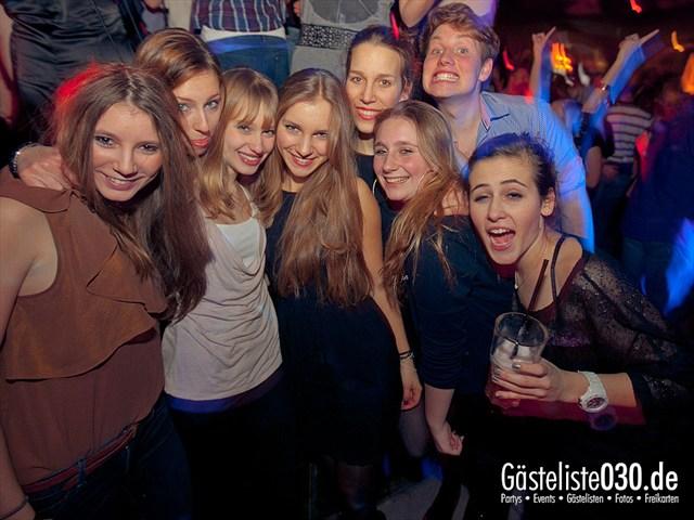 https://www.gaesteliste030.de/Partyfoto #20 Adagio Berlin vom 19.01.2013