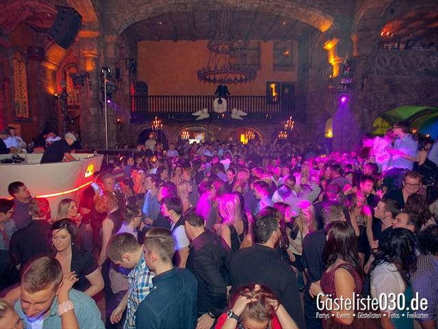 https://www.gaesteliste030.de/Partyfoto #17 Adagio Berlin vom 19.01.2013