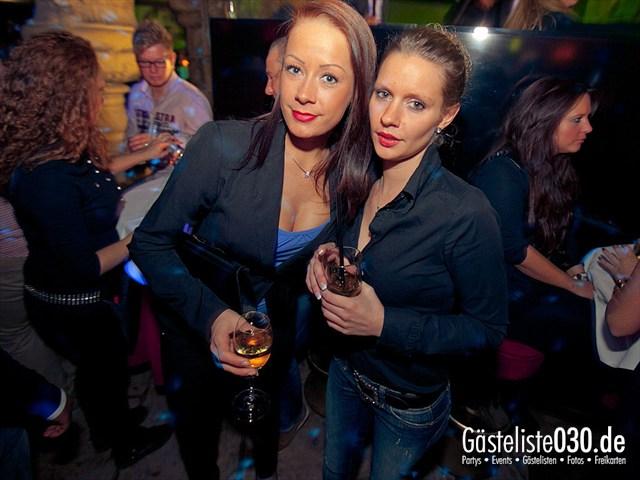 https://www.gaesteliste030.de/Partyfoto #9 Adagio Berlin vom 19.01.2013