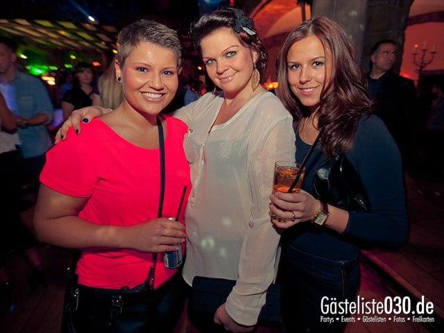 https://www.gaesteliste030.de/Partyfoto #12 Adagio Berlin vom 19.01.2013