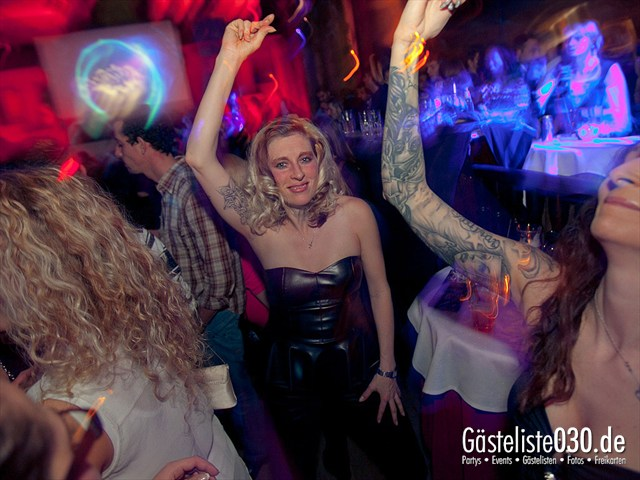 https://www.gaesteliste030.de/Partyfoto #29 Adagio Berlin vom 19.01.2013