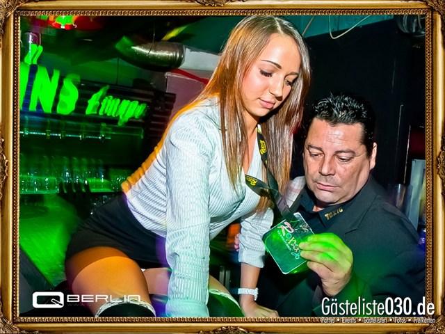 https://www.gaesteliste030.de/Partyfoto #54 Q-Dorf Berlin vom 28.11.2012