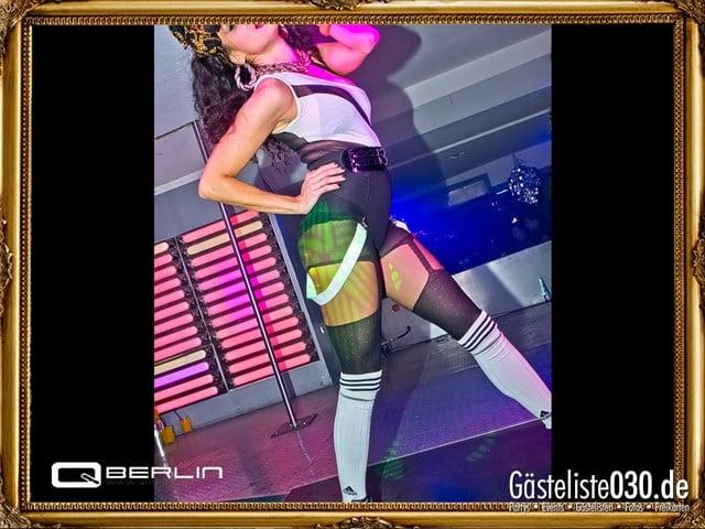 https://www.gaesteliste030.de/Partyfoto #44 Q-Dorf Berlin vom 28.11.2012