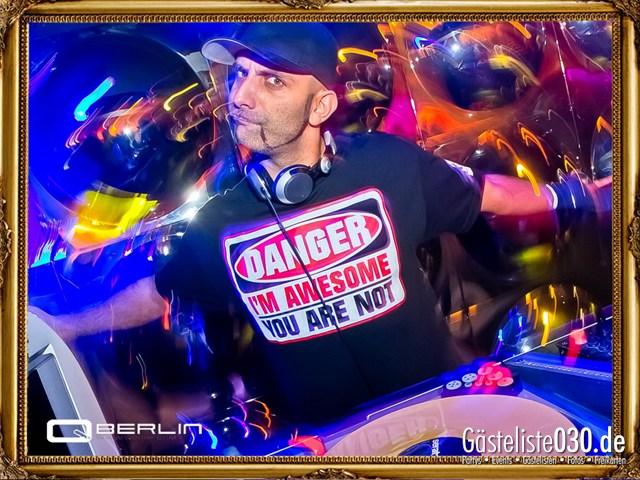 https://www.gaesteliste030.de/Partyfoto #81 Q-Dorf Berlin vom 28.11.2012