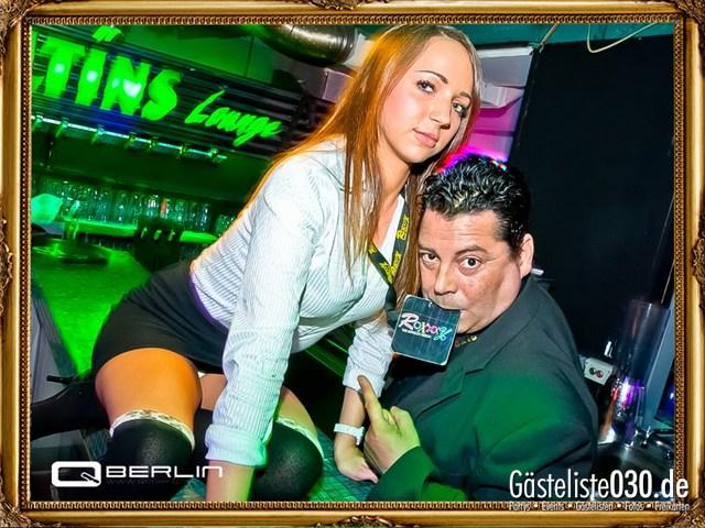 https://www.gaesteliste030.de/Partyfoto #15 Q-Dorf Berlin vom 28.11.2012