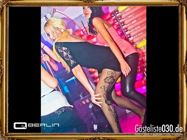 https://www.gaesteliste030.de/Partyfoto #50 Q-Dorf Berlin vom 28.11.2012