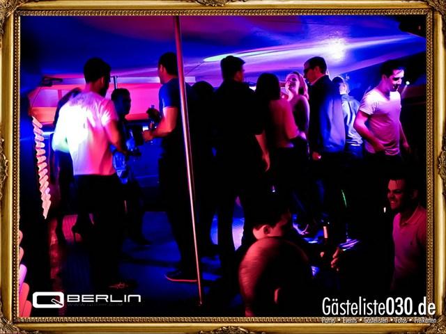 https://www.gaesteliste030.de/Partyfoto #85 Q-Dorf Berlin vom 28.11.2012