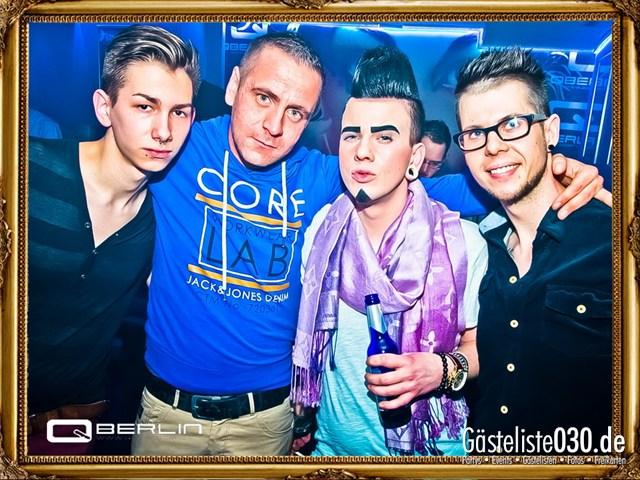 https://www.gaesteliste030.de/Partyfoto #76 Q-Dorf Berlin vom 28.11.2012