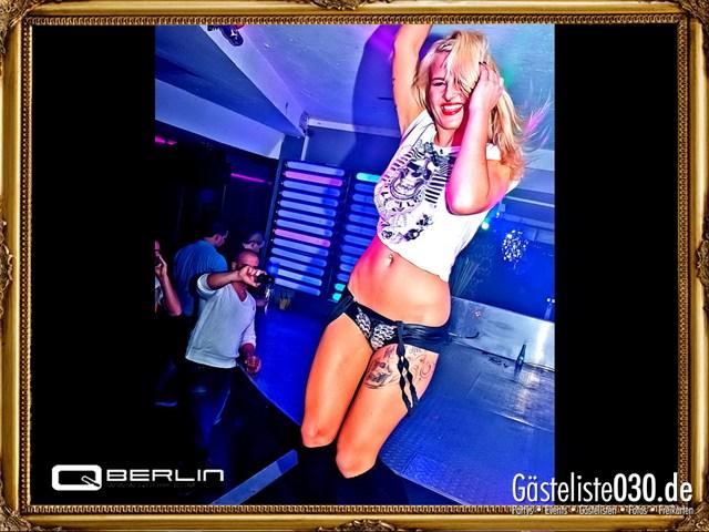 https://www.gaesteliste030.de/Partyfoto #68 Q-Dorf Berlin vom 28.11.2012