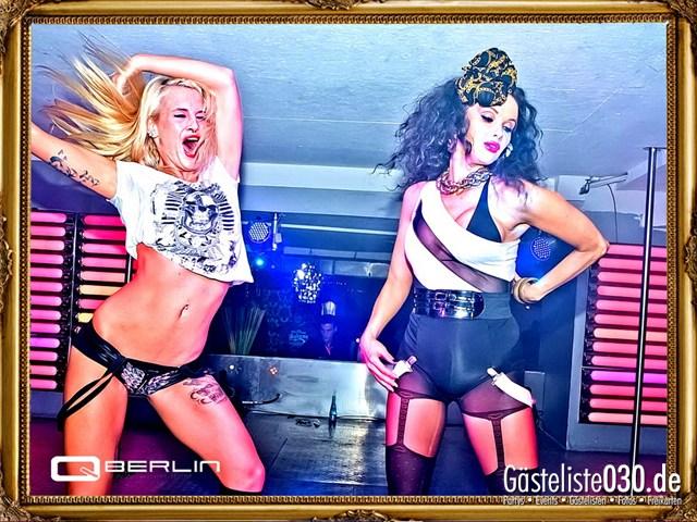 https://www.gaesteliste030.de/Partyfoto #4 Q-Dorf Berlin vom 28.11.2012