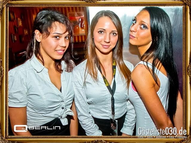 https://www.gaesteliste030.de/Partyfoto #47 Q-Dorf Berlin vom 28.11.2012