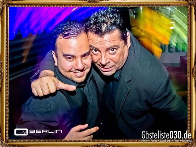 https://www.gaesteliste030.de/Partyfoto #102 Q-Dorf Berlin vom 28.11.2012