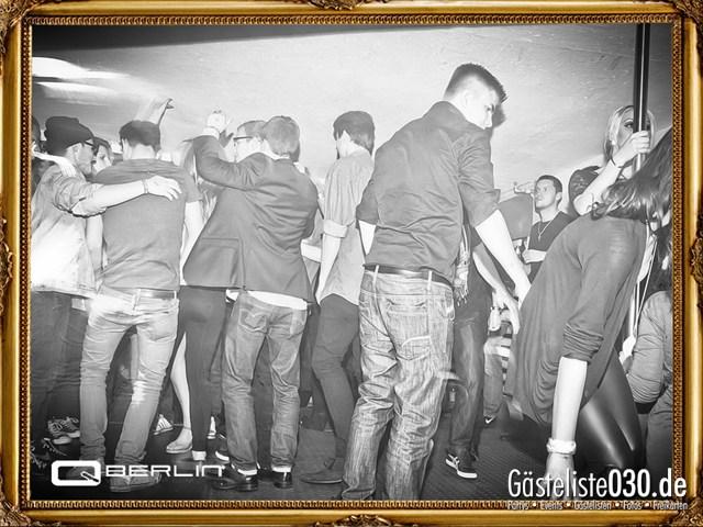 https://www.gaesteliste030.de/Partyfoto #21 Q-Dorf Berlin vom 28.11.2012