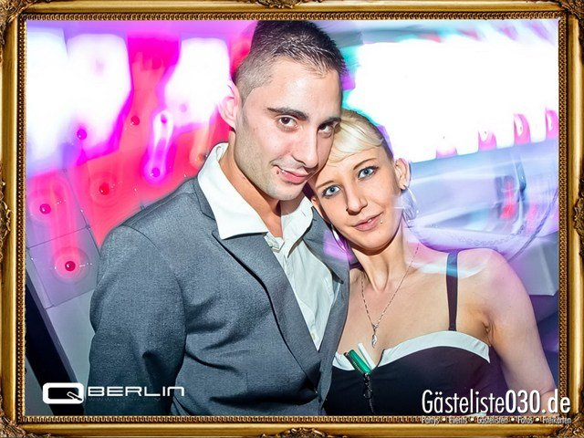 https://www.gaesteliste030.de/Partyfoto #93 Q-Dorf Berlin vom 28.11.2012