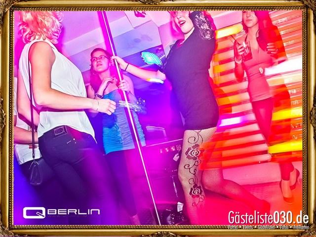 https://www.gaesteliste030.de/Partyfoto #111 Q-Dorf Berlin vom 28.11.2012