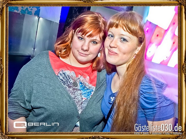 https://www.gaesteliste030.de/Partyfoto #86 Q-Dorf Berlin vom 28.11.2012
