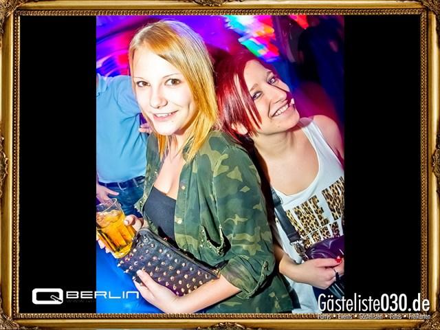https://www.gaesteliste030.de/Partyfoto #35 Q-Dorf Berlin vom 28.11.2012