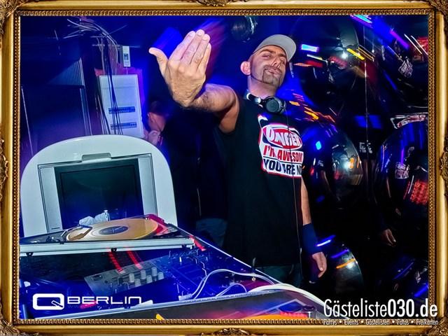 https://www.gaesteliste030.de/Partyfoto #26 Q-Dorf Berlin vom 28.11.2012