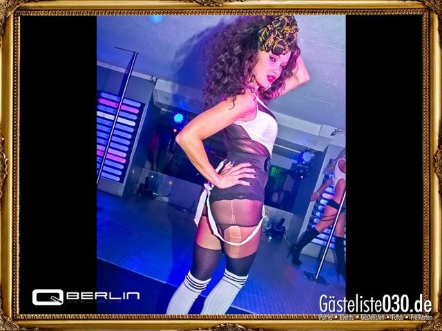https://www.gaesteliste030.de/Partyfoto #80 Q-Dorf Berlin vom 28.11.2012