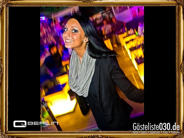 https://www.gaesteliste030.de/Partyfoto #43 Q-Dorf Berlin vom 28.11.2012