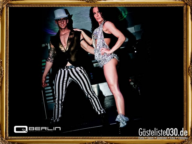 https://www.gaesteliste030.de/Partyfoto #98 Q-Dorf Berlin vom 28.11.2012