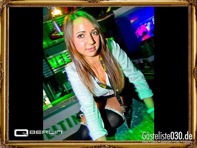https://www.gaesteliste030.de/Partyfoto #3 Q-Dorf Berlin vom 28.11.2012