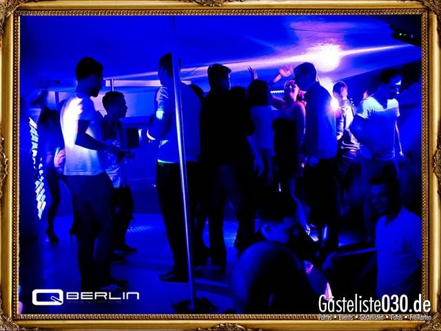 https://www.gaesteliste030.de/Partyfoto #56 Q-Dorf Berlin vom 28.11.2012