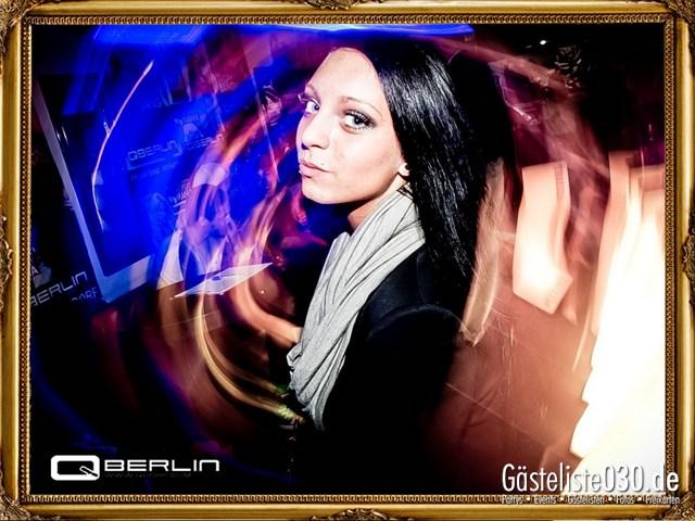 https://www.gaesteliste030.de/Partyfoto #45 Q-Dorf Berlin vom 28.11.2012