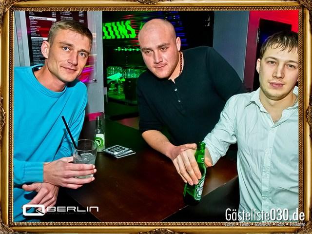 https://www.gaesteliste030.de/Partyfoto #57 Q-Dorf Berlin vom 28.11.2012