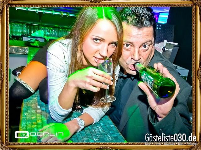 https://www.gaesteliste030.de/Partyfoto #67 Q-Dorf Berlin vom 28.11.2012