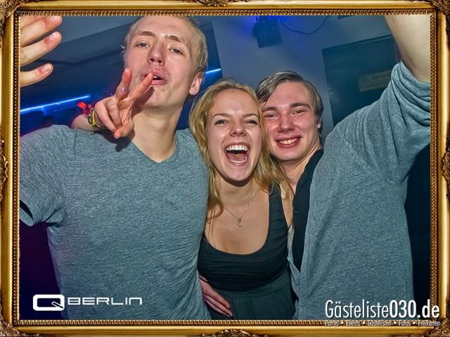 https://www.gaesteliste030.de/Partyfoto #79 Q-Dorf Berlin vom 28.11.2012