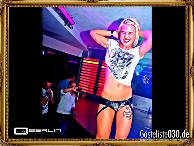 https://www.gaesteliste030.de/Partyfoto #100 Q-Dorf Berlin vom 28.11.2012