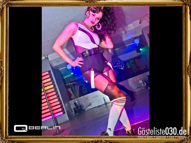 https://www.gaesteliste030.de/Partyfoto #40 Q-Dorf Berlin vom 28.11.2012