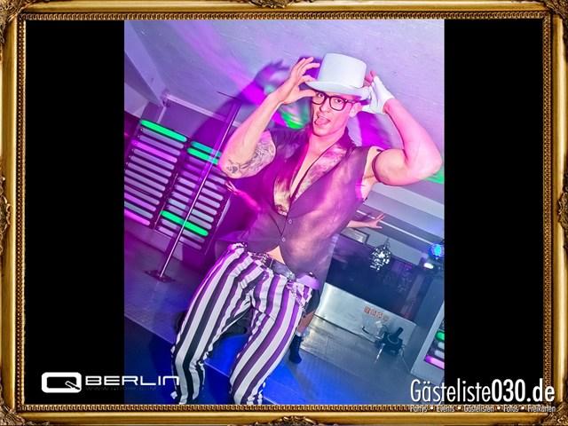 https://www.gaesteliste030.de/Partyfoto #84 Q-Dorf Berlin vom 28.11.2012