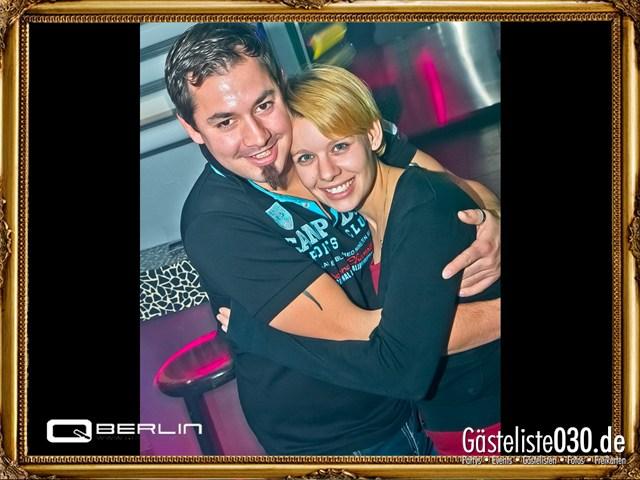 https://www.gaesteliste030.de/Partyfoto #77 Q-Dorf Berlin vom 28.11.2012