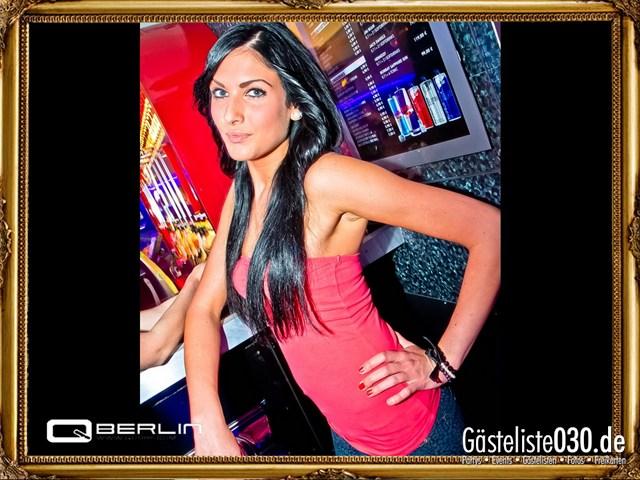 https://www.gaesteliste030.de/Partyfoto #82 Q-Dorf Berlin vom 28.11.2012