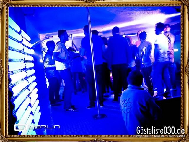 https://www.gaesteliste030.de/Partyfoto #24 Q-Dorf Berlin vom 28.11.2012