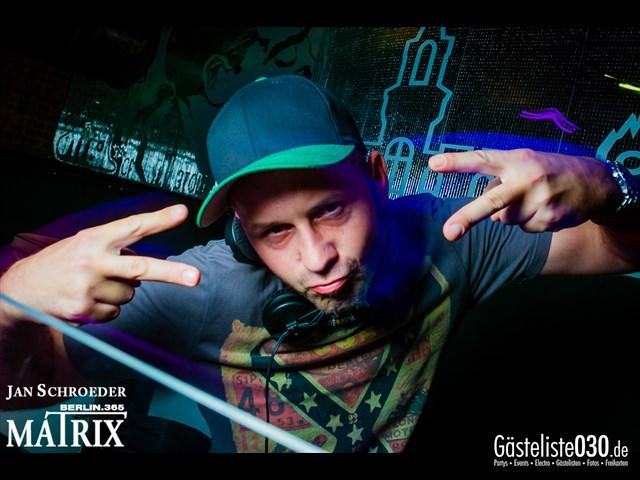https://www.gaesteliste030.de/Partyfoto #122 Matrix Berlin vom 30.08.2013