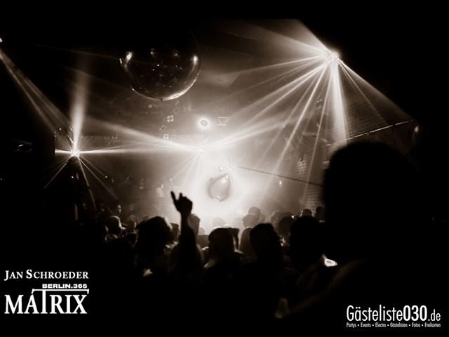 https://www.gaesteliste030.de/Partyfoto #58 Matrix Berlin vom 30.08.2013