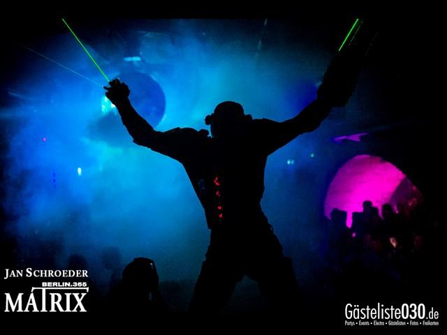 https://www.gaesteliste030.de/Partyfoto #92 Matrix Berlin vom 30.08.2013