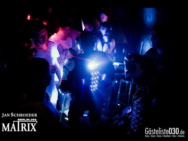 https://www.gaesteliste030.de/Partyfoto #155 Matrix Berlin vom 30.08.2013