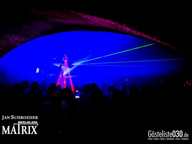 https://www.gaesteliste030.de/Partyfoto #136 Matrix Berlin vom 30.08.2013