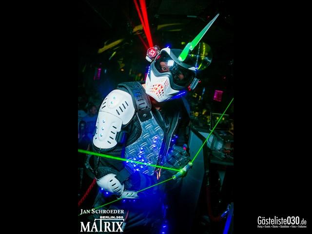 https://www.gaesteliste030.de/Partyfoto #111 Matrix Berlin vom 30.08.2013