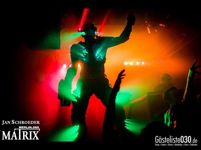 https://www.gaesteliste030.de/Partyfoto #5 Matrix Berlin vom 30.08.2013