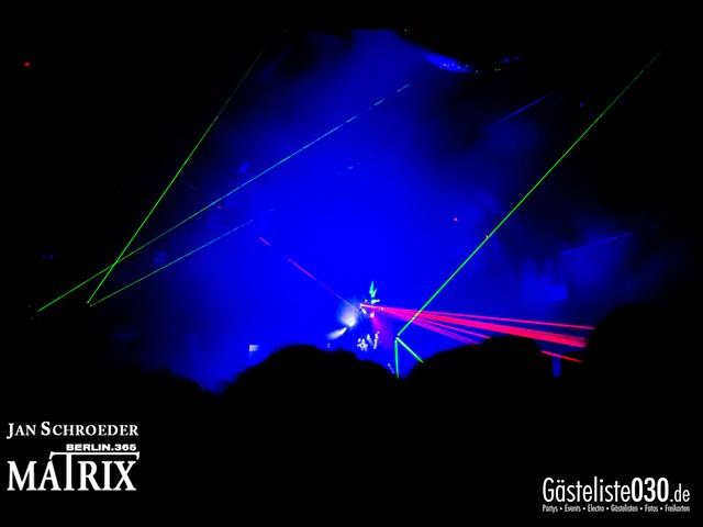 https://www.gaesteliste030.de/Partyfoto #121 Matrix Berlin vom 30.08.2013