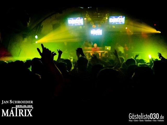 https://www.gaesteliste030.de/Partyfoto #55 Matrix Berlin vom 30.08.2013