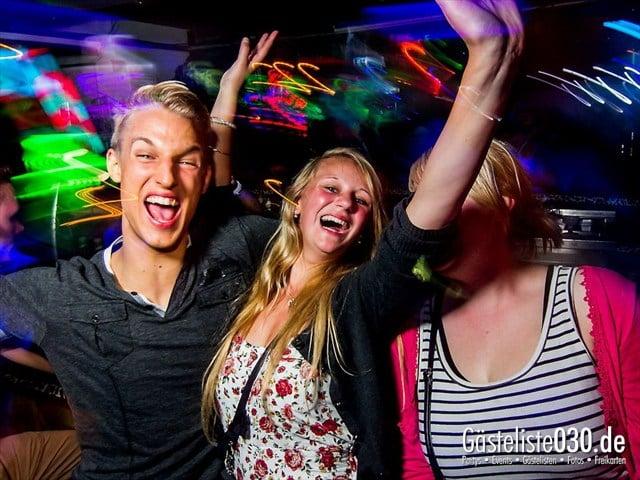 https://www.gaesteliste030.de/Partyfoto #2 Q-Dorf Berlin vom 11.09.2012