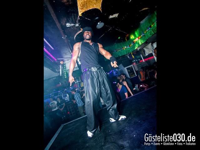 https://www.gaesteliste030.de/Partyfoto #7 Q-Dorf Berlin vom 11.09.2012