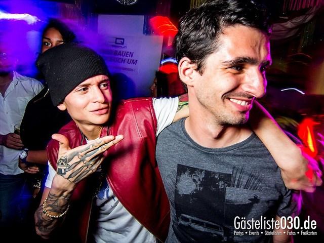 https://www.gaesteliste030.de/Partyfoto #33 Q-Dorf Berlin vom 11.09.2012