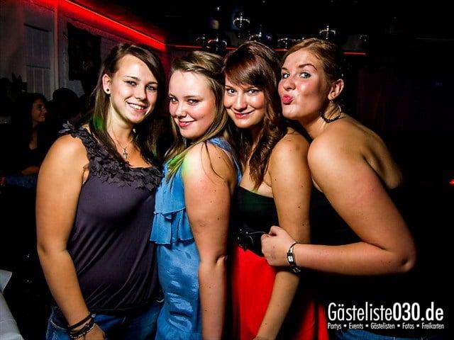 https://www.gaesteliste030.de/Partyfoto #3 Q-Dorf Berlin vom 11.09.2012